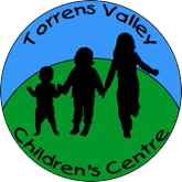Torrens Valley Children's Centre